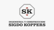 Logo de la marca