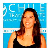 Foto de Francisca González